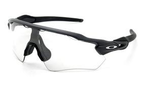 22ccef8f9 Lupa Clear De Sol Oakley - Óculos no Mercado Livre Brasil