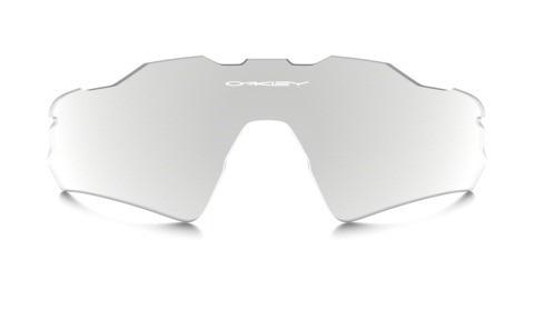 Oculos Oakley Radar Pace Ciclismo Bluetooth Fone De Ouvidos - R ... 027683e737