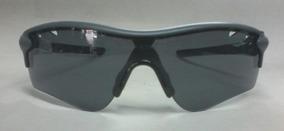0c0fcca59 Oculos+oakley - Óculos De Sol Oakley Juliet em Itapira no Mercado ...