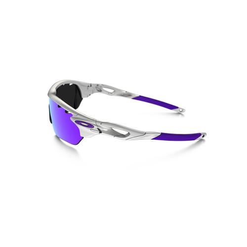 02caa9abd Óculos Oakley Radarlock - R$ 649,90 em Mercado Livre