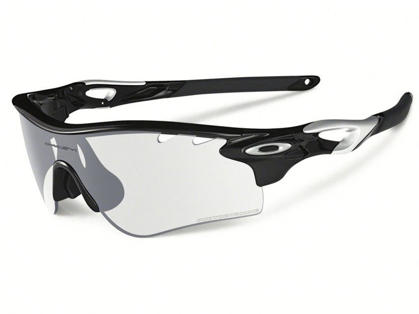 91118a5f2a947 Óculos Oakley Radarlock Path Vented Photochromic - R  899,00 em ...