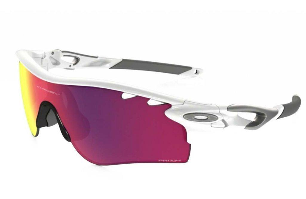 Óculos Oakley Radarlock Path Vented Prizm Road - R  599,00 em ... 8bc4c5fbf5