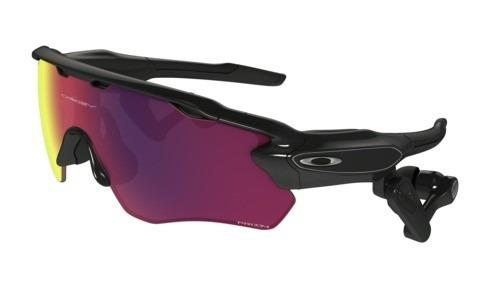 Oculos Oakley Radarpace Chamadas Telefonicas Mp3 Bluetooth - R ... 6882d390d6