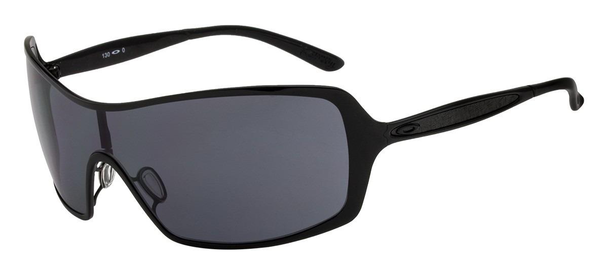 465f76be5 Oculos Oakley Remedy Original Lançamento 2018 - R$ 255,00 em Mercado ...