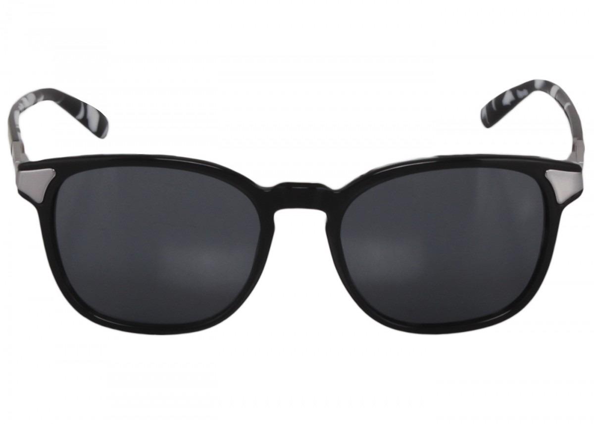 Óculos Oakley Ringer Mosaic - R  439,90 em Mercado Livre 7915d4e951