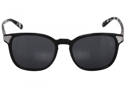 016e60df53822 Óculos Oakley Ringer Mosaic - R  439