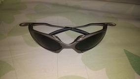 4eb25a9303 Lentes Para Oakley Romeo 1 Custom - Óculos no Mercado Livre Brasil