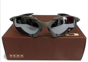 0499bc84c Oculos Oakley Primeira Linha De Sol - Óculos no Mercado Livre Brasil