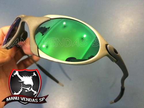 oculos oakley romeo 1 louisiana bucket brigade