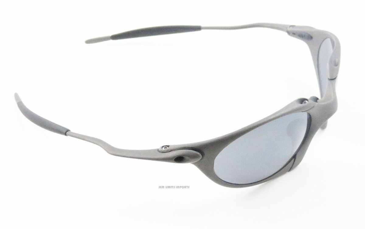 2b0c42d1bc Oculos Da Oakley Romeo 2 Preço – Southern California Weather Force