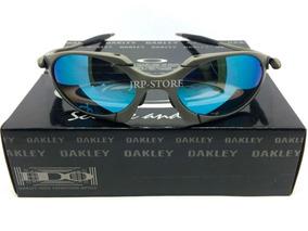 340976355 Papel De Parede Thug Oakley Juliet - Óculos De Sol Oakley Juliet no ...