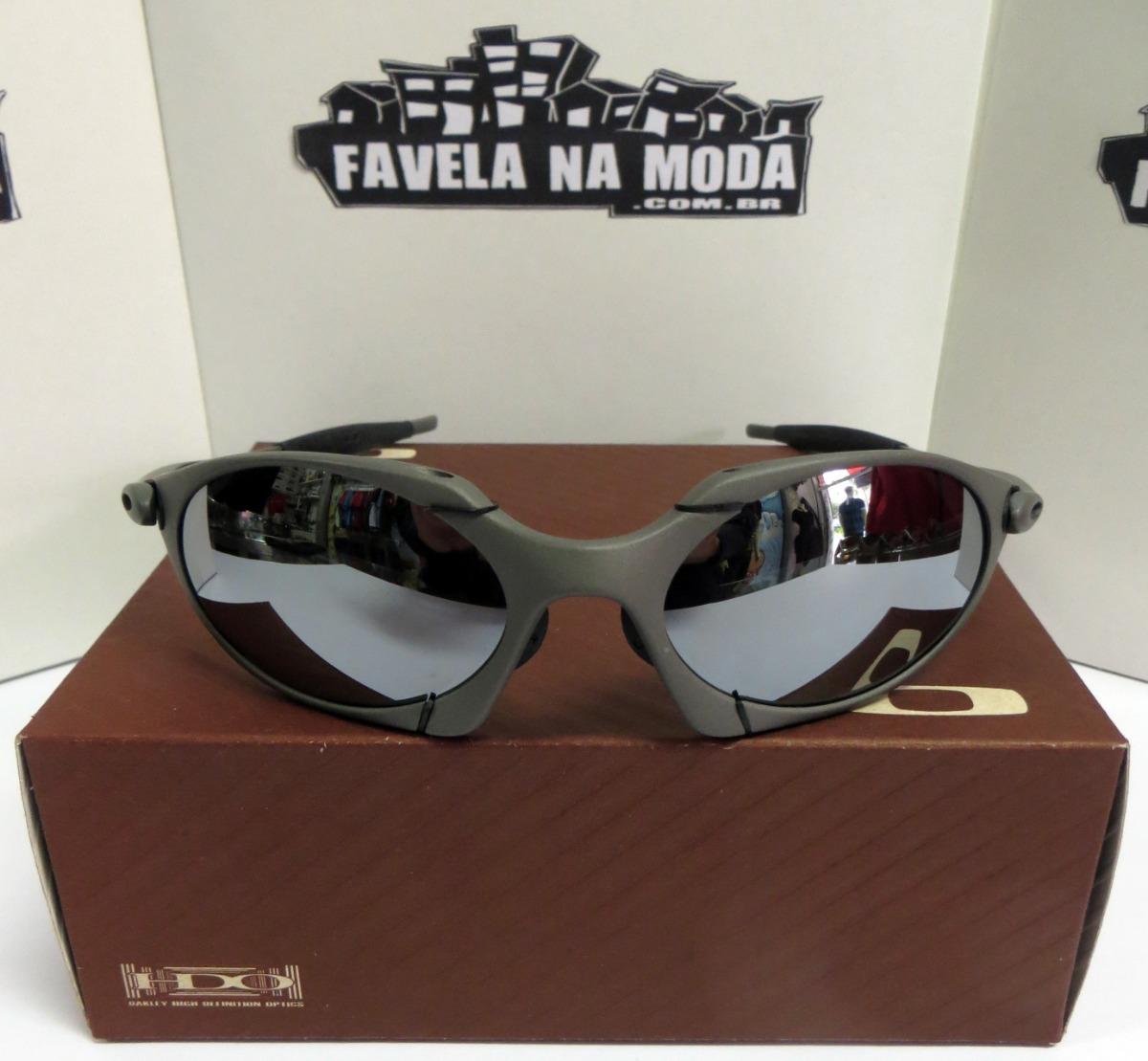 49353ca6291af óculos oakley romeo 1   xmetal   liquid metal+ par de lentes. Carregando  zoom.