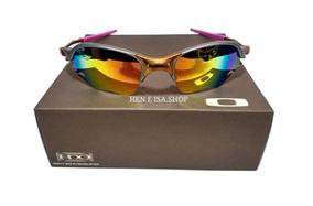7c4dad116 Oculos Oakley X Squared Na Caixa Original - Óculos no Mercado Livre Brasil
