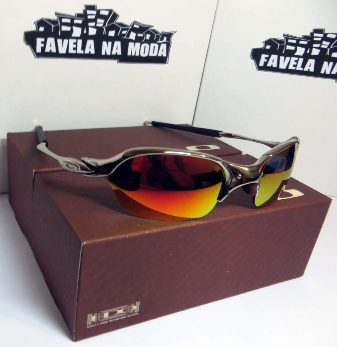 a0365f5c1 Oculos Da Oakley Romeo 2 Preço | Louisiana Bucket Brigade