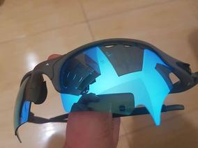 8efc04db7 Óculos Oakley Romeo 2 - Lente Custom - Pinada - Promoção