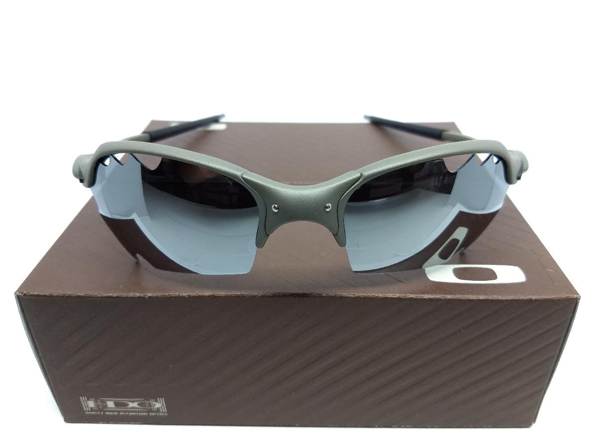 oculos oakley romeo 2 parriot juliet 24k double x squared. Carregando zoom. fa064187c2