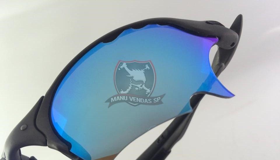 óculos Da Oakley Romeo 1   Louisiana Bucket Brigade 067f8b3c37