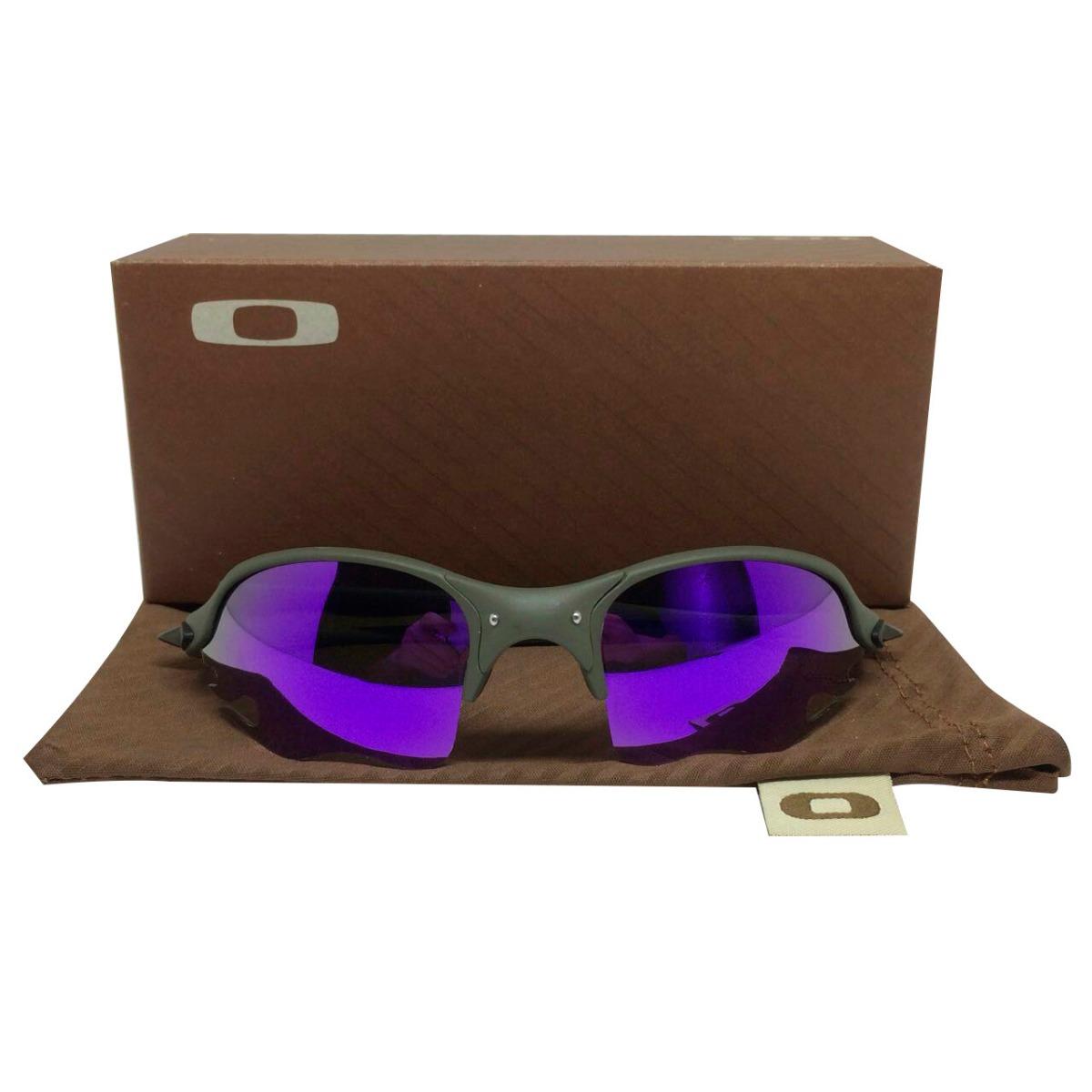 10361cdcaba7c óculos oakley romeo2 flame roxo oferta. Carregando zoom.