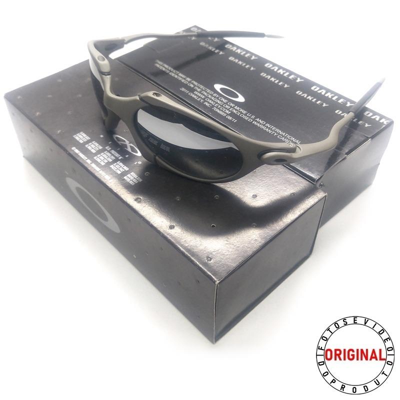 77d590e389c15 oculos oakley romeu 1 2 idêntica a original varias cores ! Carregando zoom.