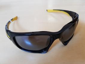 63912d689 Juliet Plastico Falsa - Óculos De Sol no Mercado Livre Brasil