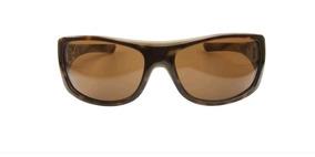 acc5f3da2 Óculos Oakley Gascan Polarizado Brown Tortoise De Sol - Óculos no Mercado  Livre Brasil