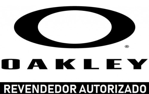 bc4df44191100 Óculos Oakley Siphon Oo9429 0264 Prizm Sapphire - Original - R  525 ...