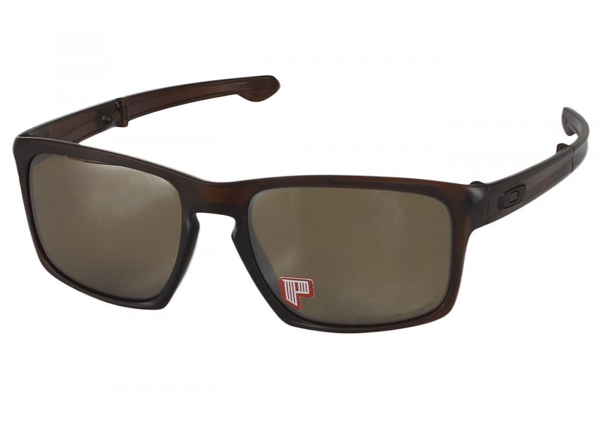 2b52a930b740f óculos Oakley Plaintiff Iridium   Louisiana Bucket Brigade