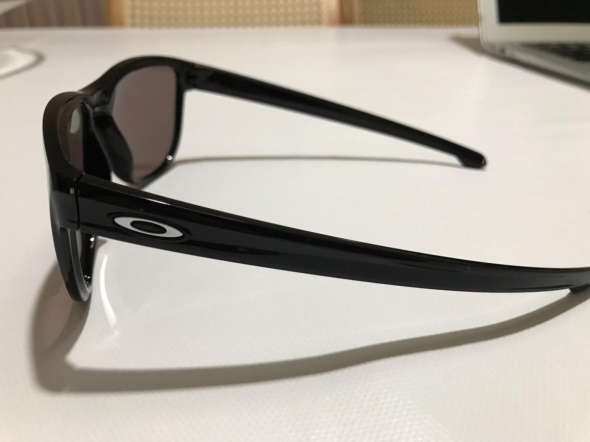 ff96f98b7fdcf óculos oakley sliver r prizm polarizado. Carregando zoom.