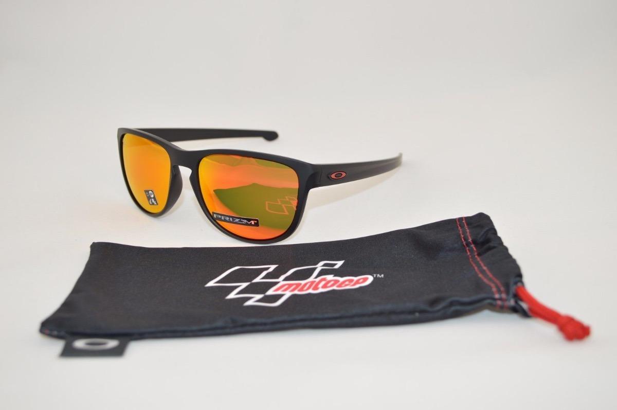 1c18c54cad oculos oakley sliver round prizm ruby motogp frete gratis. Carregando zoom.  latest discount d1425 ...