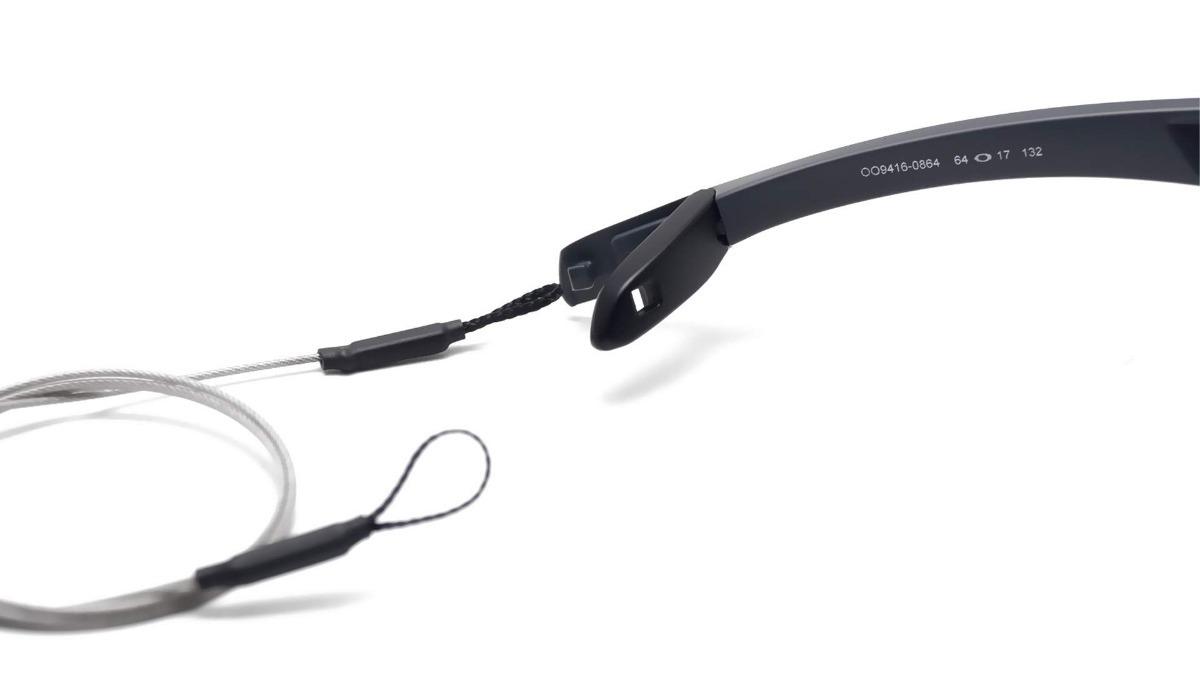 8d60ad062 oculos oakley split shot prizm h2o polarizado oo9416 06. Carregando zoom.