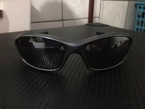 3593df76f Oculos Oakley Ducati Original De Sol - Óculos no Mercado Livre Brasil