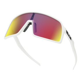 Óculos Oakley Sutro Oo9406-06 (prizm Road)