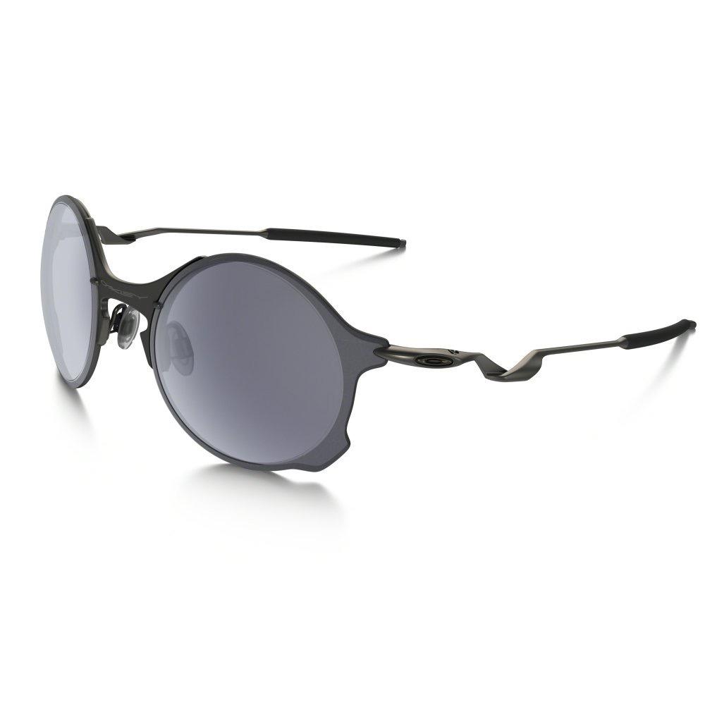 79917c293e18d Oculos Oakley Tailend Carbon Grey Frete Gratis - R  539