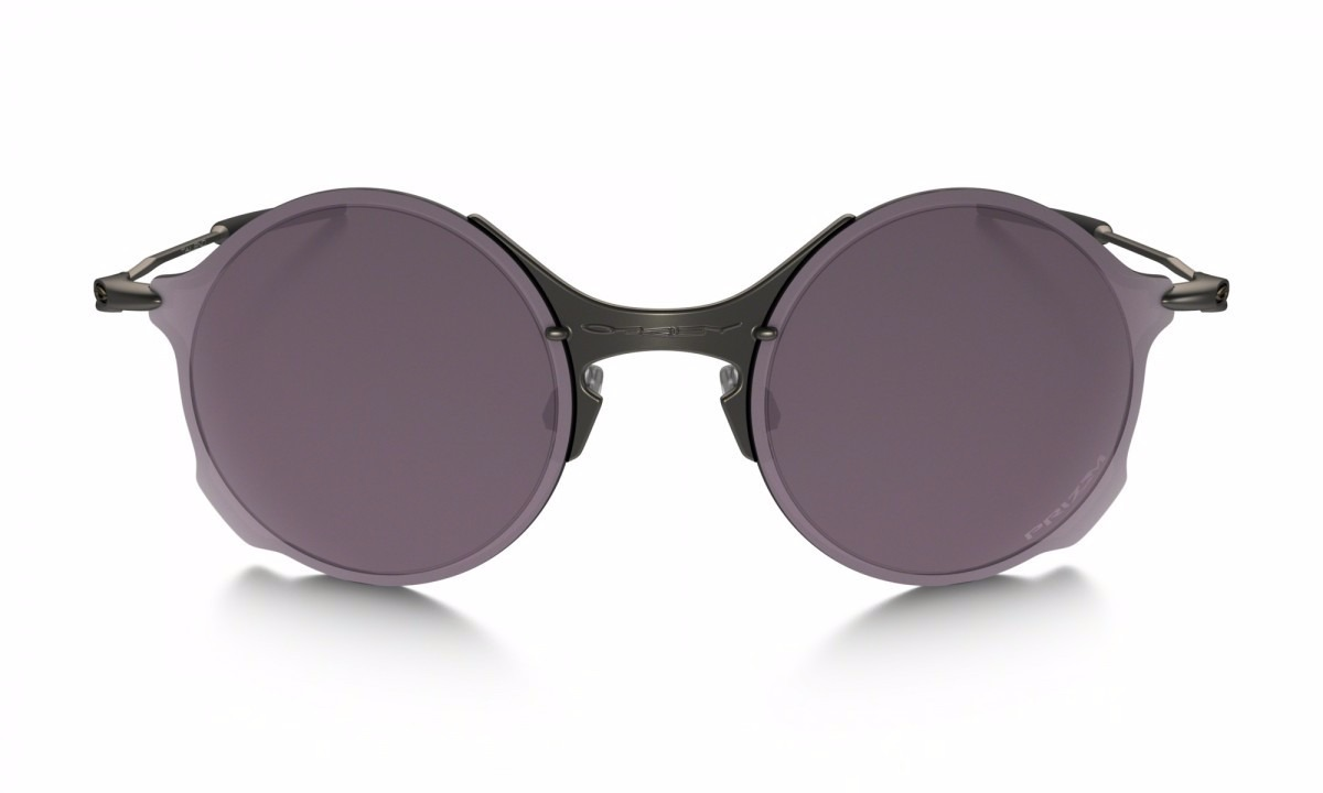 2e8f25404eadf Óculos Oakley - Tailend Carbon Prizm Daily Polarized  afpq - R  649 ...