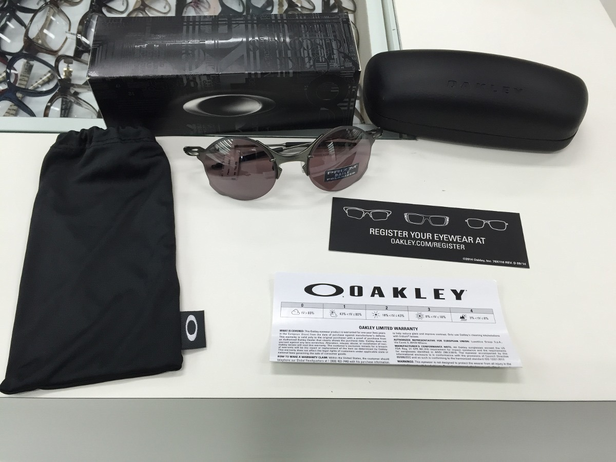 80dc1c6bd4848 oculos oakley tailend carbon prizm daily polarized frete gra. Carregando  zoom.
