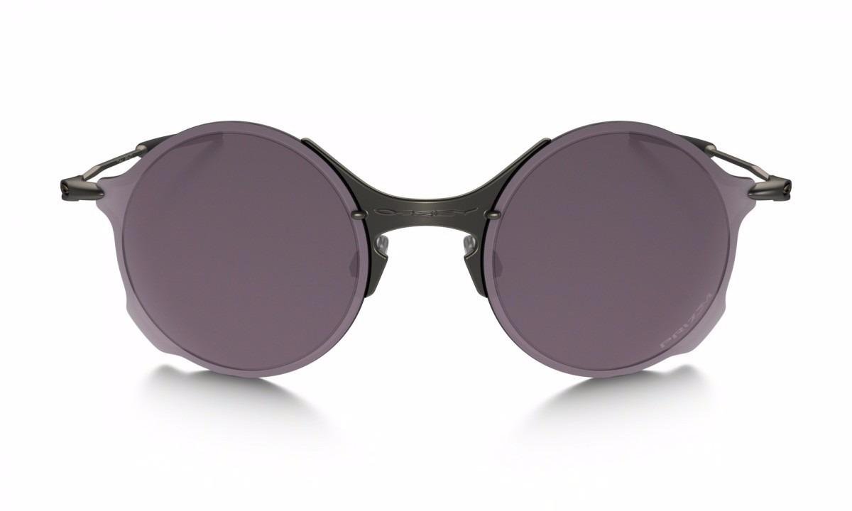 4aca608a03ee4 óculos oakley - tailend carbon prizm daily polarized  hlqx. Carregando zoom.