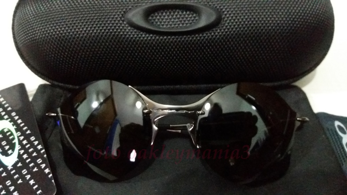 oculos oakley tailend grafite black lente black+ case oakley. Carregando  zoom. 62d821e8ed
