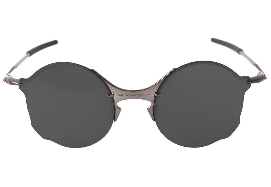 97b2f098b050c óculos oakley tailend - lentes polarizadas - pronta entrega. Carregando zoom .