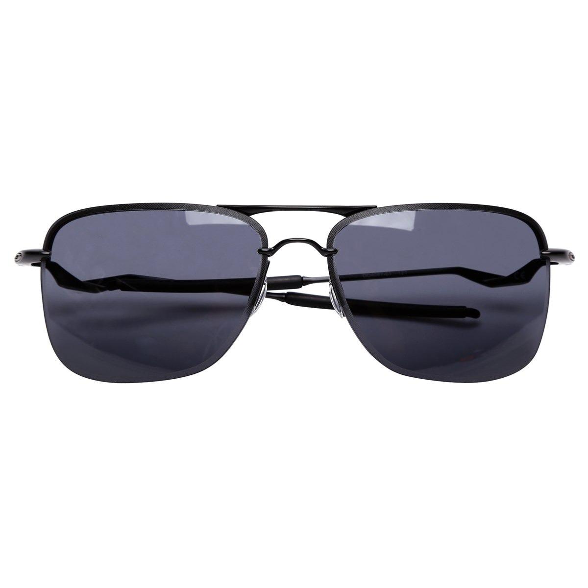 Óculos Oakley Tailhook Satin-oo4087 - R  599,00 em Mercado Livre 11916e119e
