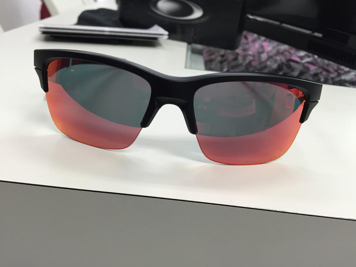 de4327ae8e123 oculos oakley thinlink polarizado oo9316-07 matte black. Carregando zoom.