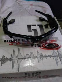 970ca5f58 Replica Perfeita Do Juliet Comprado No Paraguai Vendo Oakley ...