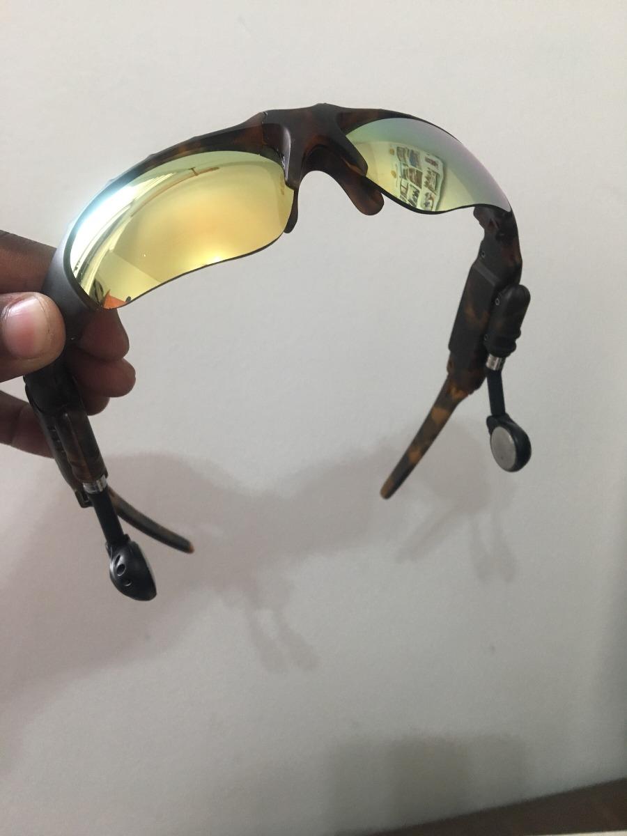 Óculos Oakley Thump 1.0 - R  1.300,00 em Mercado Livre 3bf61e4c6b