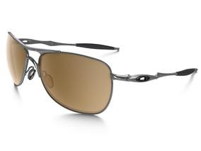 eaaa94772 Oculos Oakley Crosshair Hollister Abercrombie Ckj Osklen - Óculos De ...