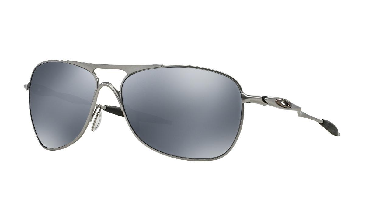 oculos oakley ti crosshair hd polarizado 100% original. Carregando zoom. b28a22082f