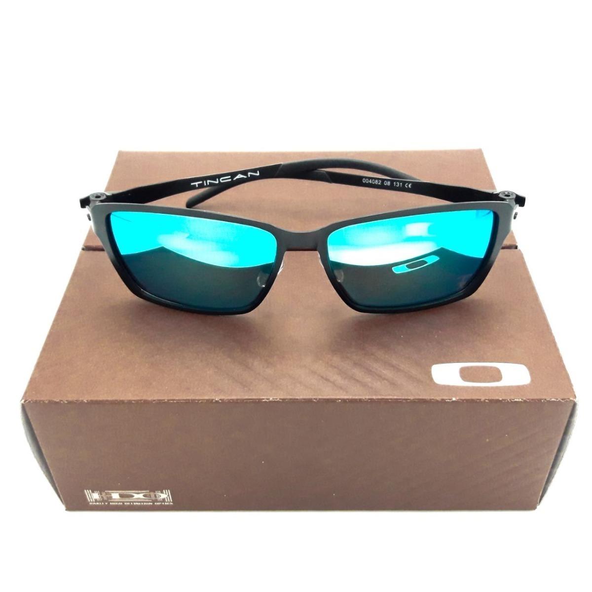 4c0eeafe9 oculos oakley tican ferrari x metal lente ice thug promoção. Carregando  zoom.