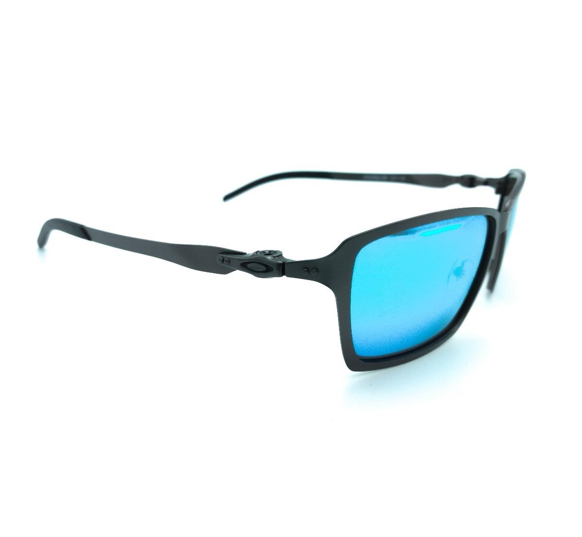 7c7880435 óculos oakley tincan ferrari 100% polarizado frete grátis. Carregando zoom.