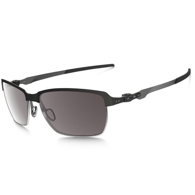 oculos oakley tinfoil matte black warm grey frete gratis. Carregando zoom. d64176ec59