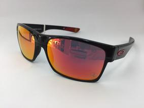 fe673b8dc Oculos Oakley Sliver Ferrari Original De Sol - Óculos no Mercado Livre  Brasil