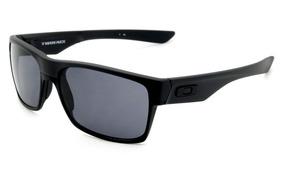 265e9b62a Oculos Oakley Ferrari Two Face Polished Ruby - Calçados, Roupas e ...