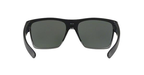 949fdf6077952 Oculos Oakley Twoface Xl Oo9350 10 Prizm Black Polarizado - R  639 ...